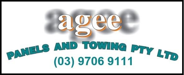 Agee Panels and Towing